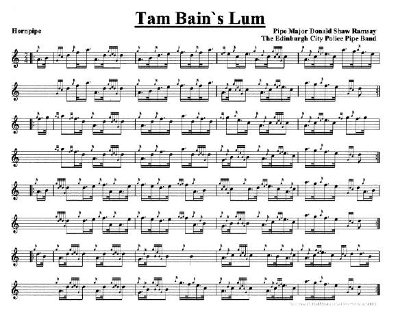 TamBainsLum600.jpg