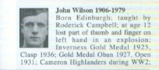 john wilson 1 (4).jpg